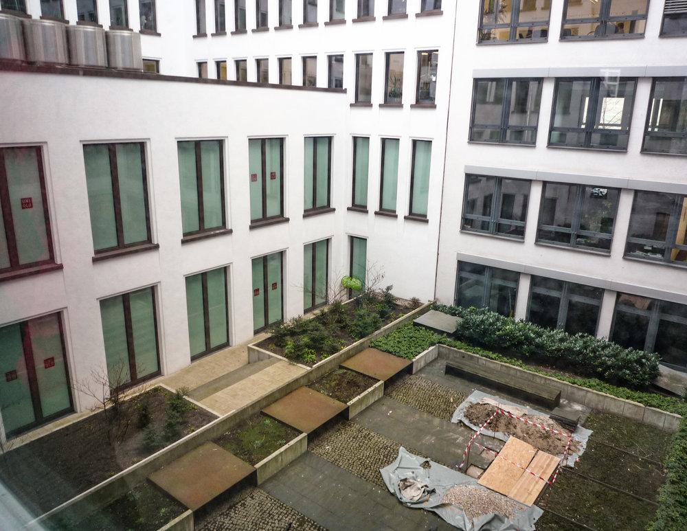 01-Leipziger_Platz-LIGNE Architekten.jpg