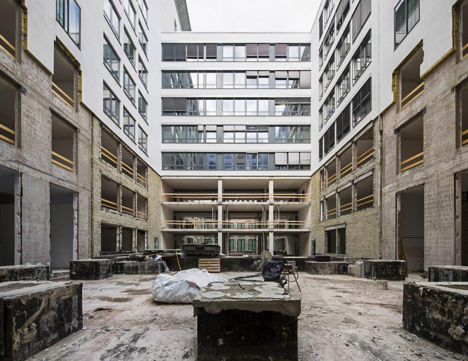 03-Leipziger_Platz-LIGNE Architekten.jpg