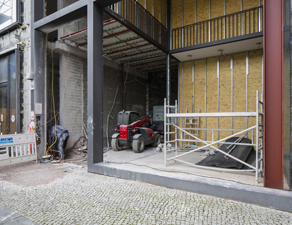 04-Leipziger_Platz-LIGNE Architekten.jpg
