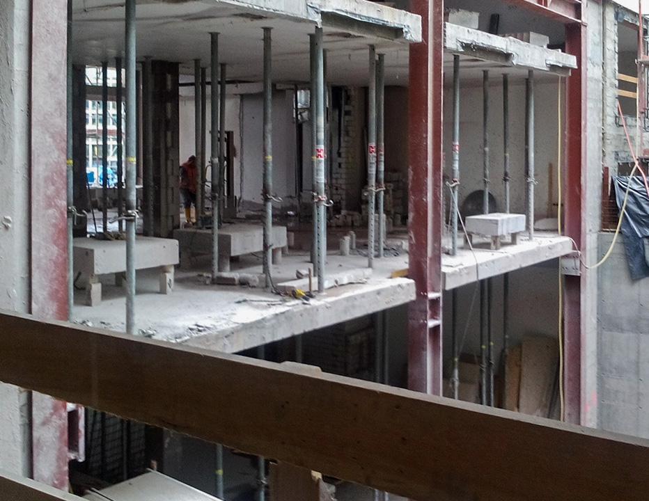 08-Leipziger_Platz-LIGNE Architekten.jpg