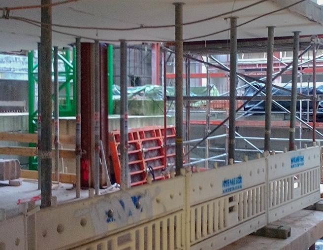 09-Leipziger_Platz-LIGNE Architekten.jpg