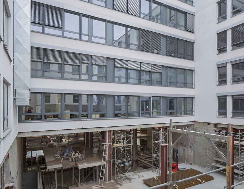 11-Leipziger_Platz-LIGNE Architekten.jpg