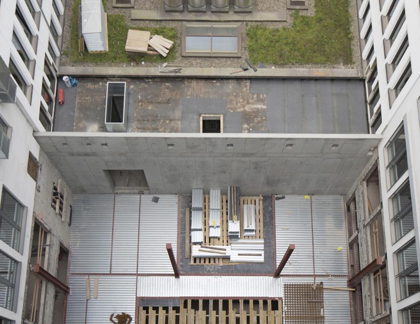 12-Leipziger_Platz-LIGNE Architekten.jpg