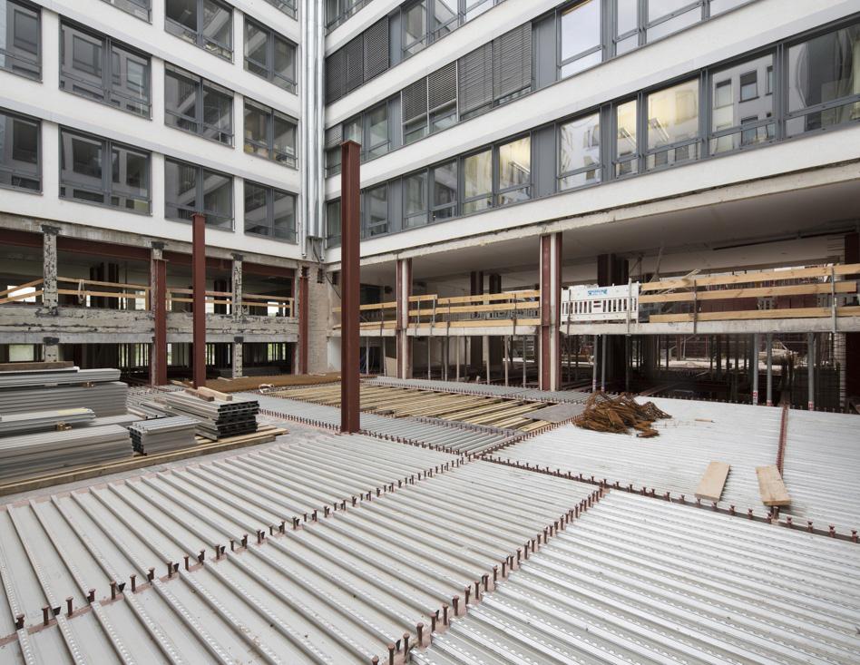 13-Leipziger_Platz-LIGNE Architekten.jpg