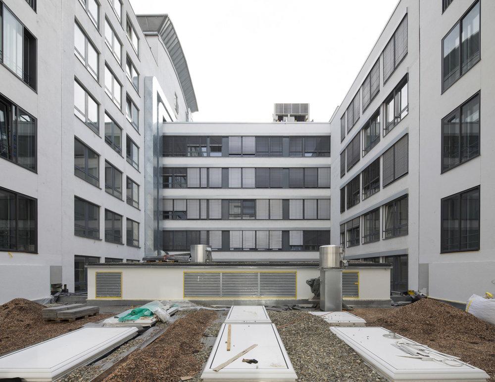15-Leipziger_Platz-LIGNE Architekten.jpg