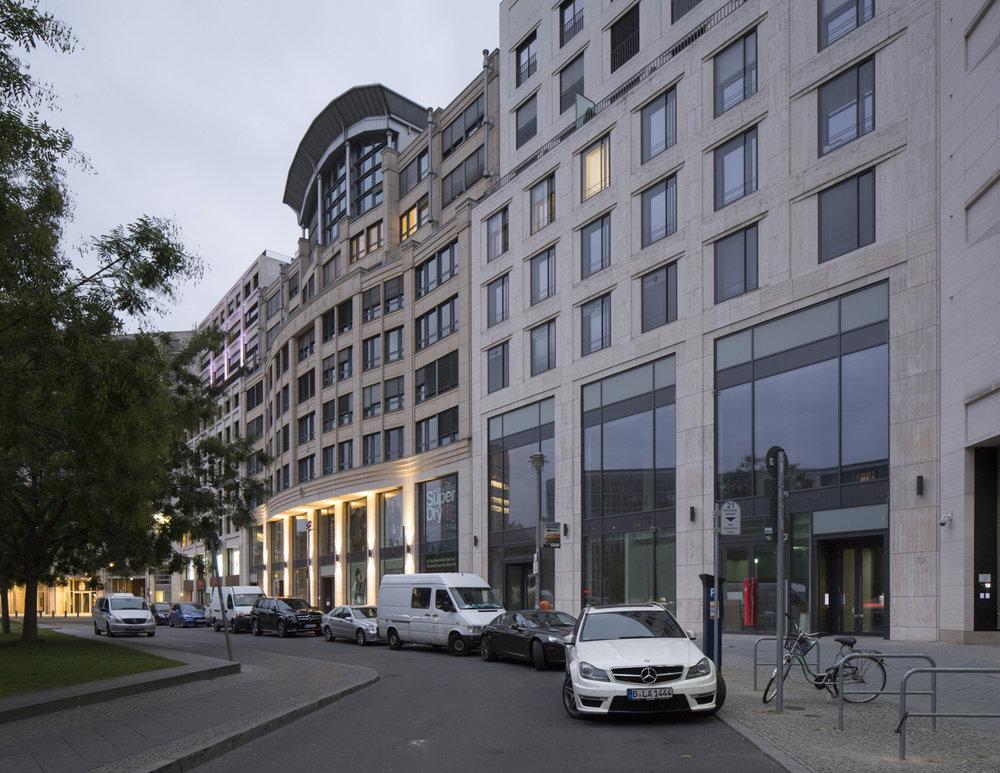 16-Leipziger_Platz-LIGNE Architekten.jpg