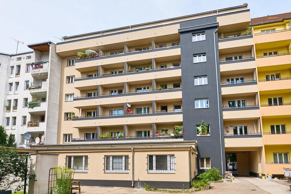 17-Leipziger_Platz-LIGNE Architekten.jpg