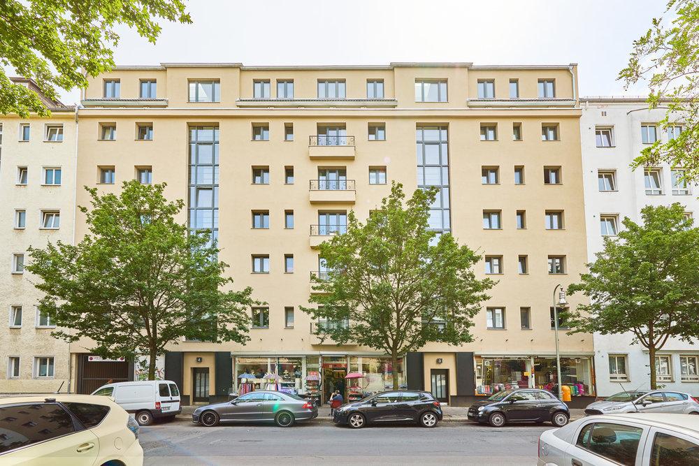18-Leipziger_Platz-LIGNE Architekten.jpg