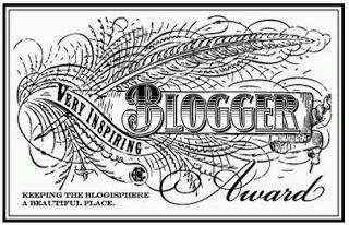 Inspiring-blog-award.jpg