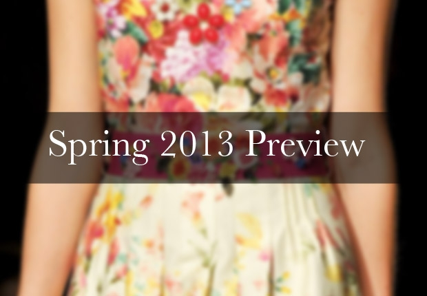 spring2013preview
