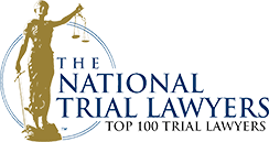 top 100 trial-lawyers.png