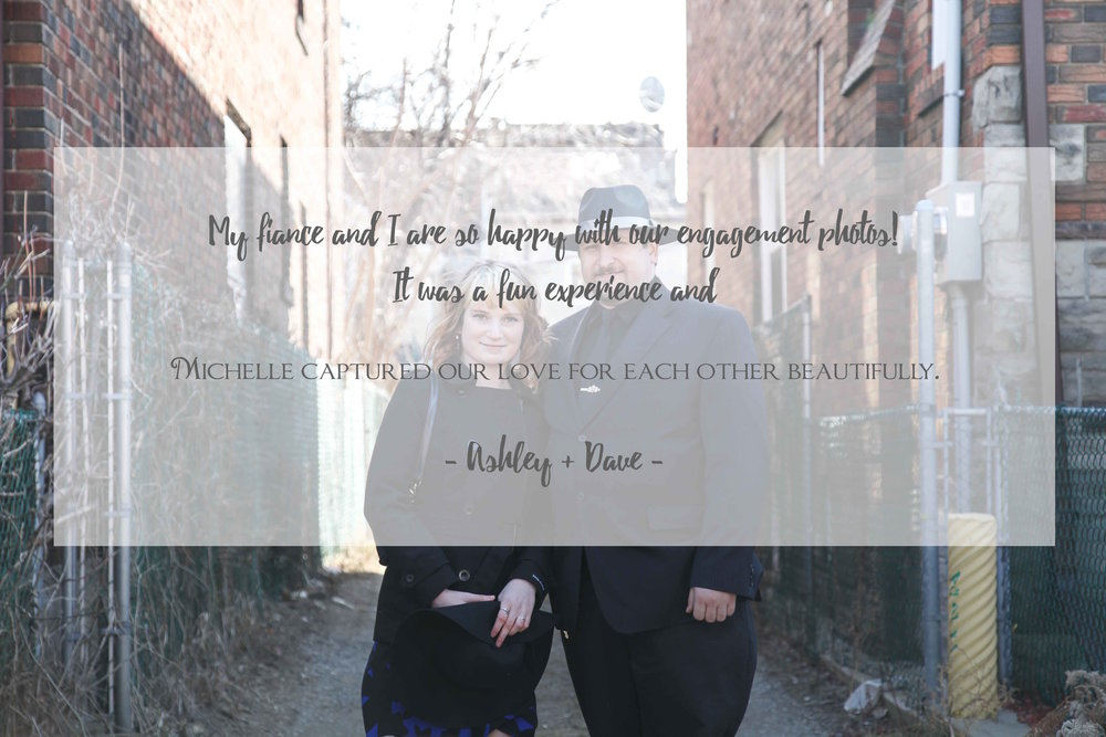 KIND WORDS - MICHELLE CHIU IMAGERY - PHOTOGRAPHY -  Ashley Stanners Engagement.jpg