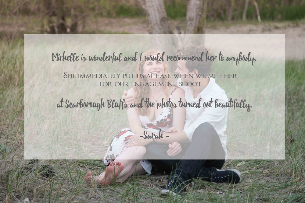 KIND WORDS - MICHELLE CHIU IMAGERY - PHOTOGRAPHY -  Sarah Jacob  Hewlett Case Engagement.jpg