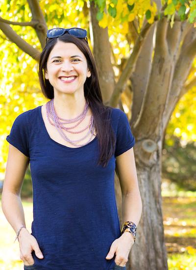 Valerie Abitbol Denver counseling