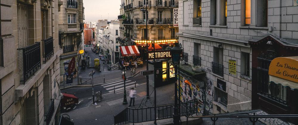 psychothérapie psychothérapeute français french therapy valerie abitbol denver