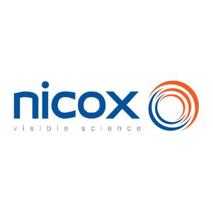 nicox.jpg