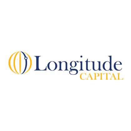 longitude.jpg