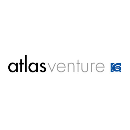 atlasventure.jpg