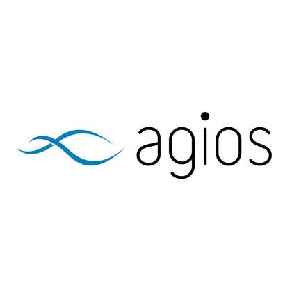 agios.jpg