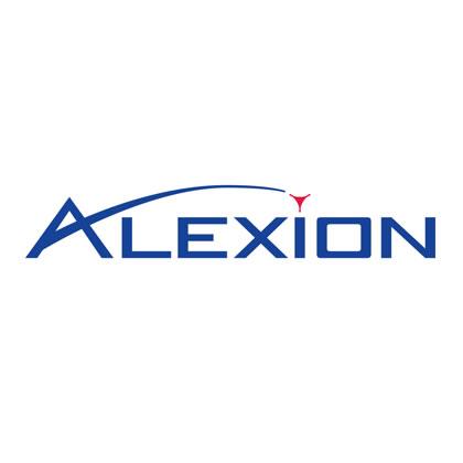 alexion.jpg