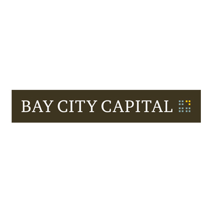 baycitycapital.jpg