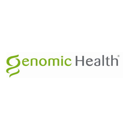 genomic-health.jpg