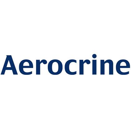 aerocrine.jpg
