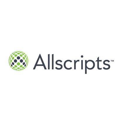 allscripts.jpg