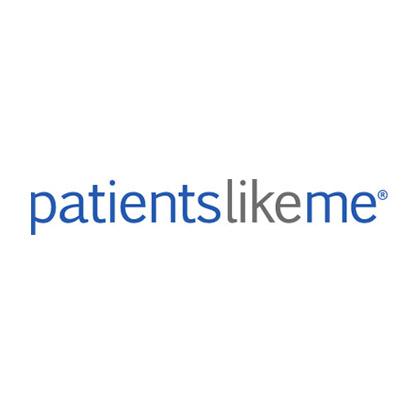 patientslikeme.jpg