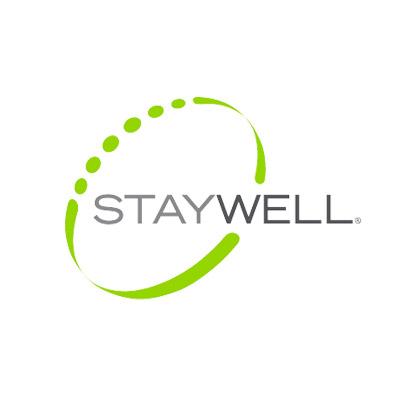 staywell.jpg