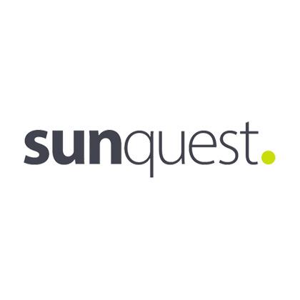 sunquest.jpg