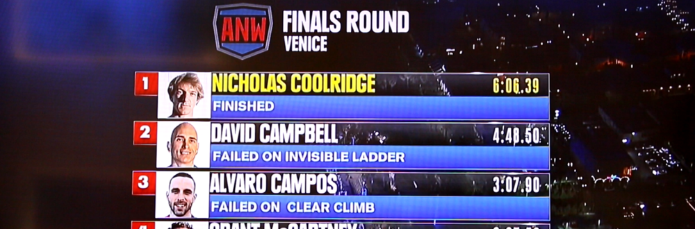 ANW7 leader board .png