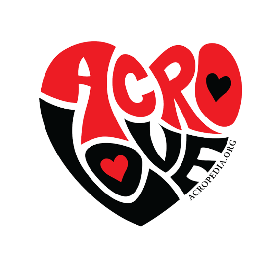 acro love  logo.png