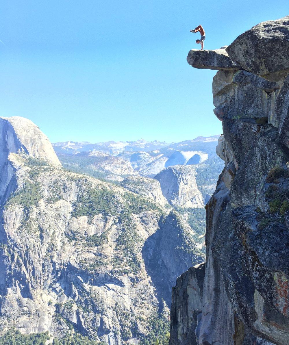 Tarzan Yosemite moderntarzan.JPG