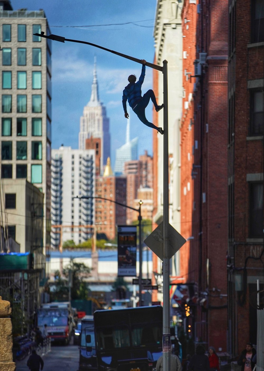 new york Tarzan.jpg