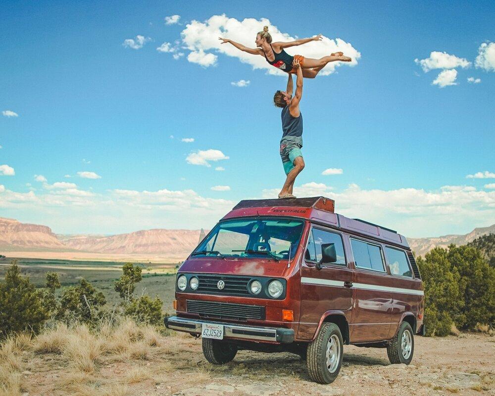 Vanlife Moderntarzan acrosprout acro yoga acroyoga partner yoga.JPG