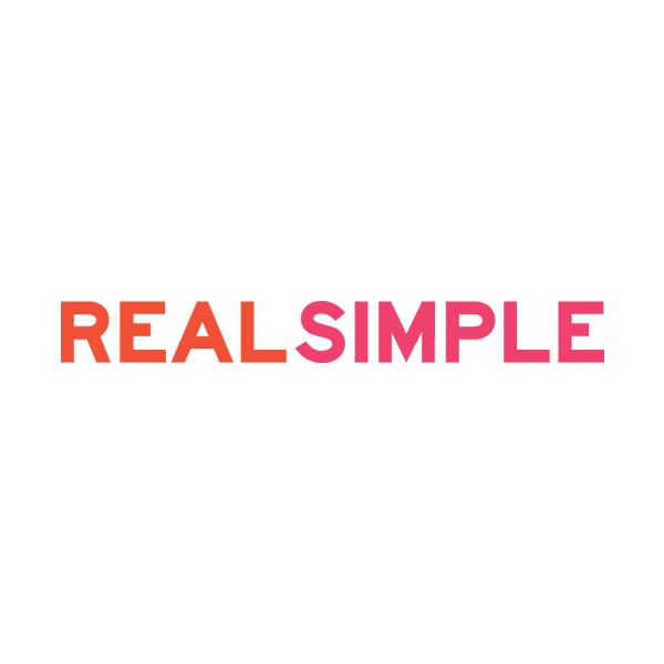 real-simple-logo.jpg