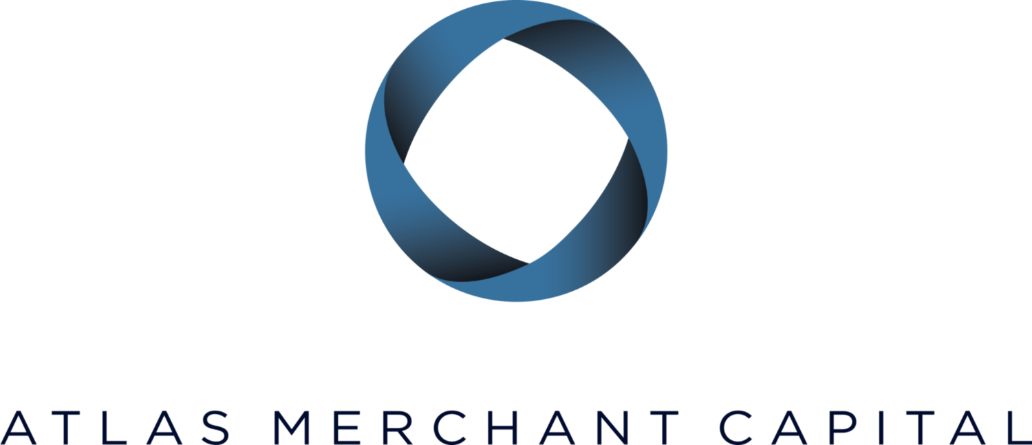 Atlas Merchant Capital