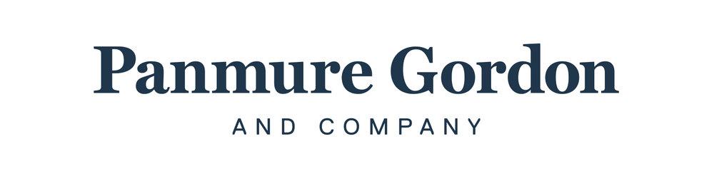 New PG Logo.jpg