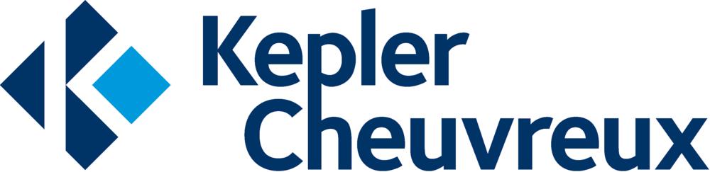 Kepler_Logo.png