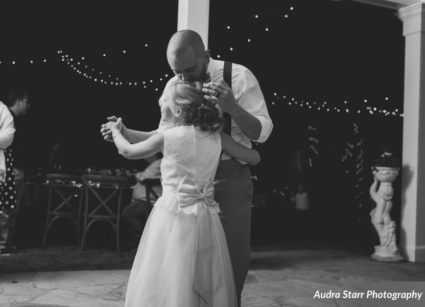 parker_deluise_audra_starr_photography_mamarzettiwedding496_low.jpg