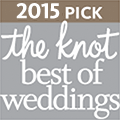 2015_TheKnotBestofWeddings.png