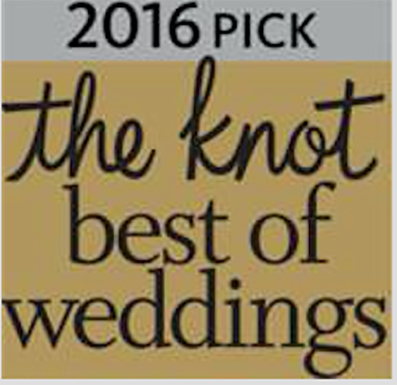 2016_TheKnotBestofWeddings.png