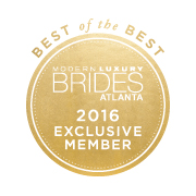 BridesExclusiveMemberBadge_TheList_BBAT2016.jpg