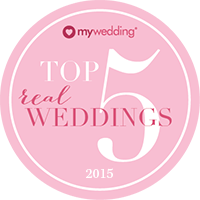 Top-5-RealWedding_Badge.png