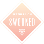 SWO_featured_on_badge2.jpg