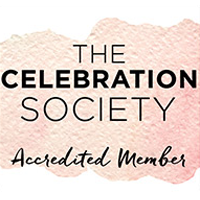 TheCelebrationSociety_Badge.png