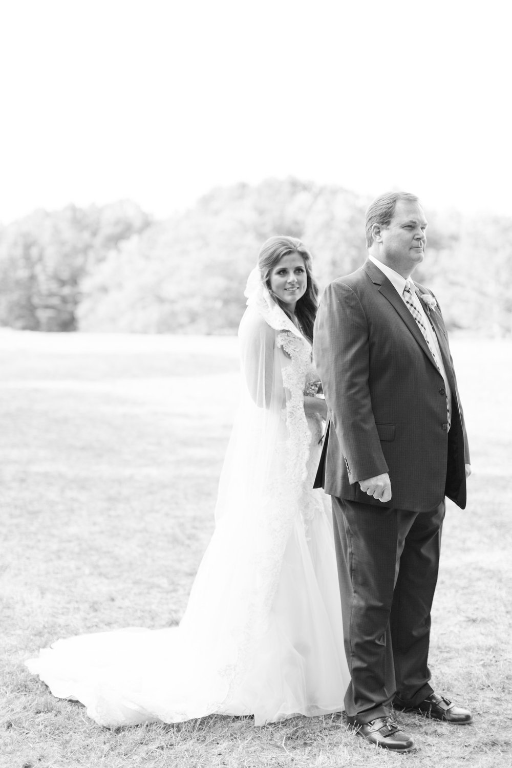 Nichols_Wedding(395of834).jpg
