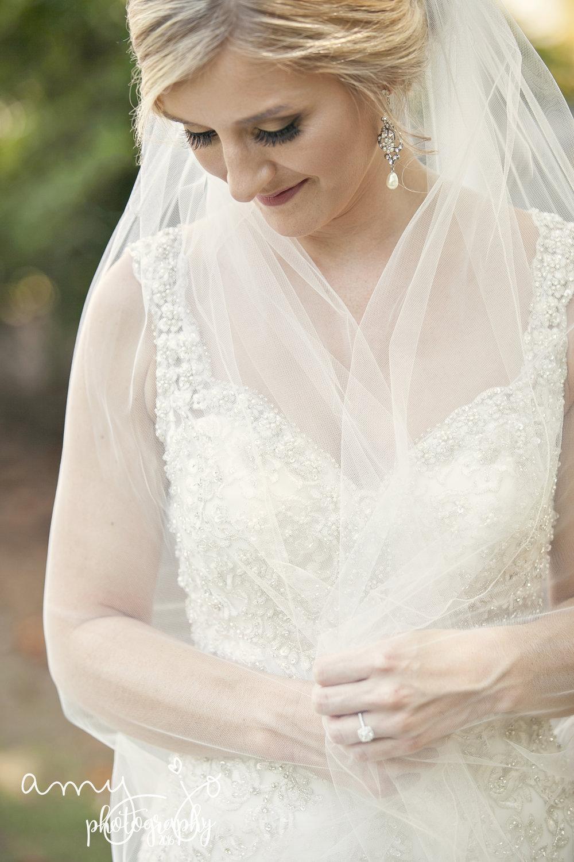 Bride  Groom_023.jpg