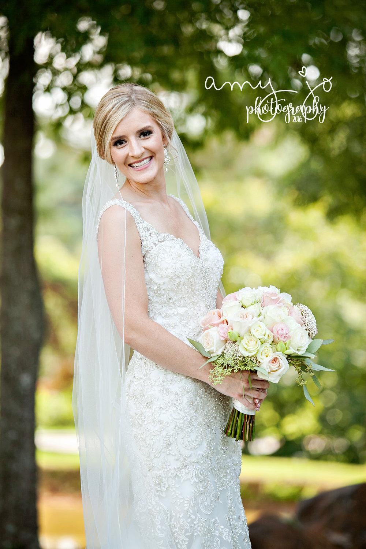 Bride  Groom_012.JPG